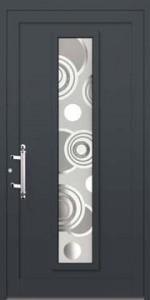 usi-exterior-aluminiu101