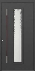 usi-exterior-aluminiu102