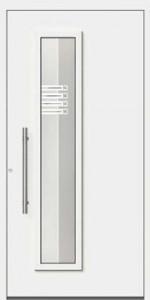 usi-exterior-aluminiu104