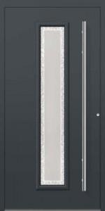 usi-exterior-aluminiu108