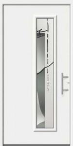 usi-exterior-aluminiu109