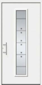 usi-exterior-aluminiu110