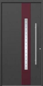 usi-exterior-aluminiu11