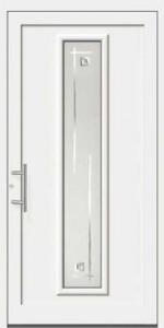usi-exterior-aluminiu111