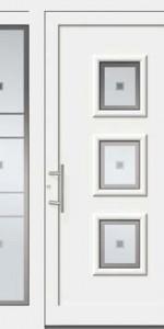 usi-exterior-aluminiu112