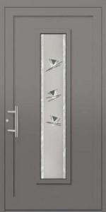 usi-exterior-aluminiu113