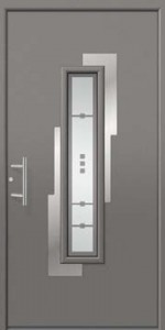usi-exterior-aluminiu114