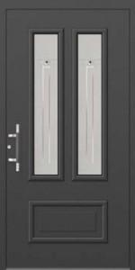 usi-exterior-aluminiu119