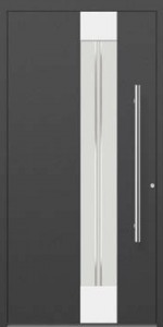usi-exterior-aluminiu12