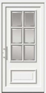 usi-exterior-aluminiu129
