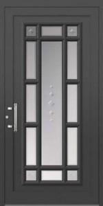 usi-exterior-aluminiu133