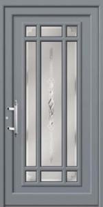 usi-exterior-aluminiu134