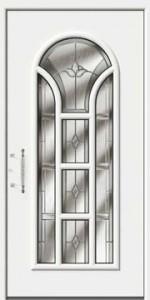 usi-exterior-aluminiu139