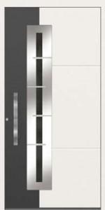 usi-exterior-aluminiu14