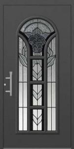 usi-exterior-aluminiu140