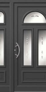 usi-exterior-aluminiu142