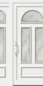 usi-exterior-aluminiu144
