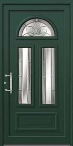 usi-exterior-aluminiu145