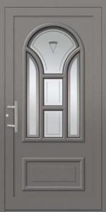 usi-exterior-aluminiu148