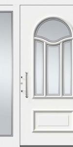 usi-exterior-aluminiu149