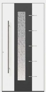 usi-exterior-aluminiu15
