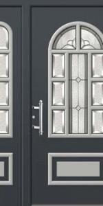 usi-exterior-aluminiu150