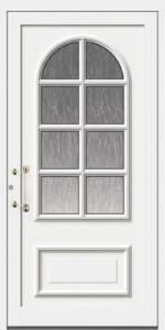usi-exterior-aluminiu154