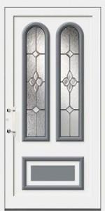 usi-exterior-aluminiu157
