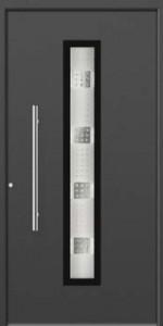 usi-exterior-aluminiu16
