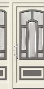 usi-exterior-aluminiu161