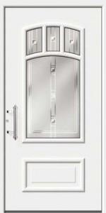 usi-exterior-aluminiu162