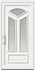 usi-exterior-aluminiu164