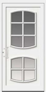 usi-exterior-aluminiu165