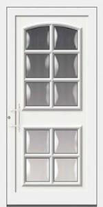 usi-exterior-aluminiu167