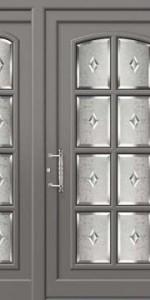 usi-exterior-aluminiu168