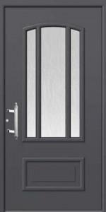usi-exterior-aluminiu169
