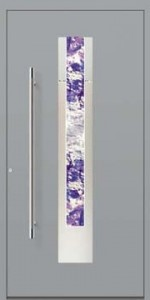 usi-exterior-aluminiu17