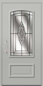 usi-exterior-aluminiu171