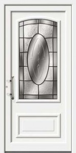usi-exterior-aluminiu176