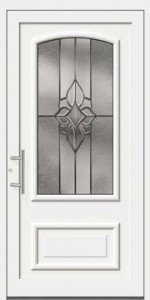 usi-exterior-aluminiu178