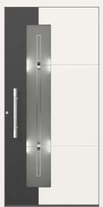 usi-exterior-aluminiu18