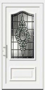 usi-exterior-aluminiu188