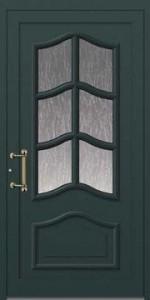 usi-exterior-aluminiu189