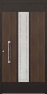 usi-exterior-aluminiu19