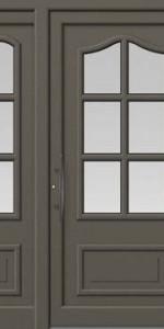 usi-exterior-aluminiu192