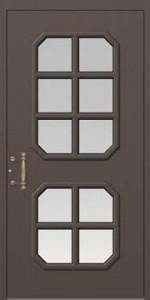 usi-exterior-aluminiu193