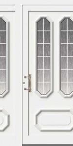 usi-exterior-aluminiu194