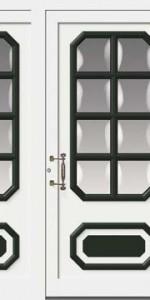usi-exterior-aluminiu195