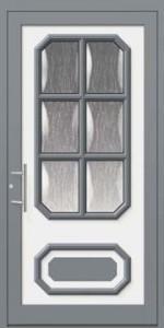 usi-exterior-aluminiu198