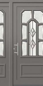 usi-exterior-aluminiu203